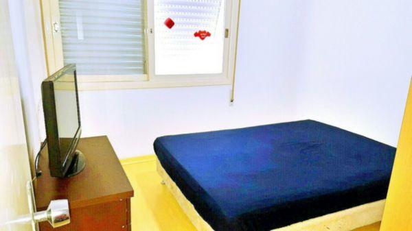 Ed. Florenza - Apto 2 Dorm, Santo Antônio (100920) - Foto 8