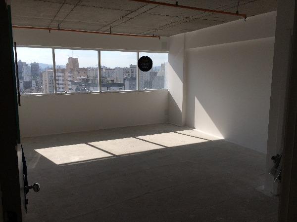 Baltimore - Sala, Bom Fim, Porto Alegre (100924) - Foto 3