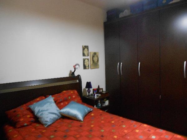 Lageado - Apto 1 Dorm, Petrópolis, Porto Alegre (100942) - Foto 6