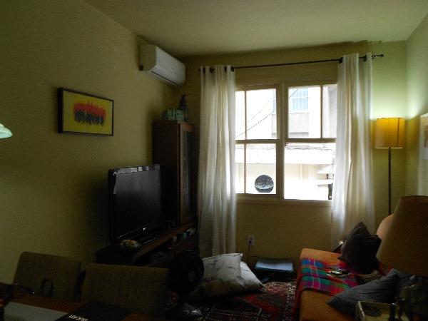 Lageado - Apto 1 Dorm, Petrópolis, Porto Alegre (100942) - Foto 4