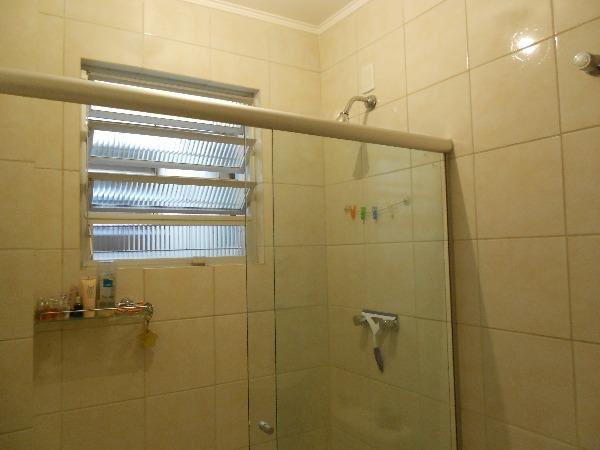 Lageado - Apto 1 Dorm, Petrópolis, Porto Alegre (100942) - Foto 8