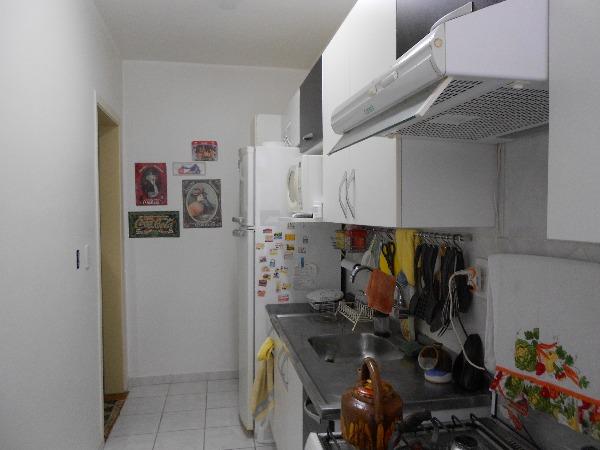 Lageado - Apto 1 Dorm, Petrópolis, Porto Alegre (100942) - Foto 10