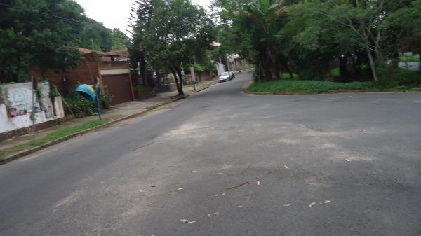 Terreno - Terreno, Jardim Itu Sabará, Porto Alegre (100954) - Foto 3