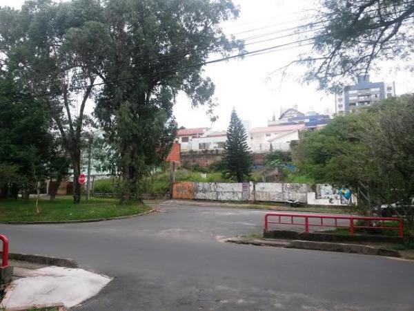 Terreno - Terreno, Jardim Itu Sabará, Porto Alegre (100955) - Foto 5