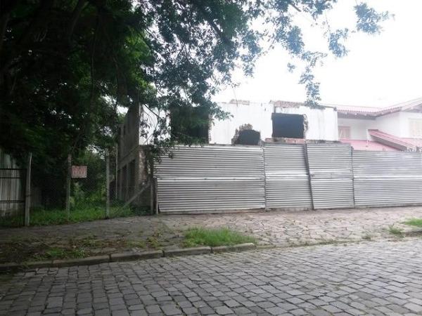 Terreno - Terreno, Jardim Itu Sabará, Porto Alegre (100960) - Foto 2