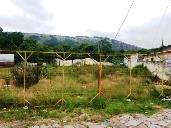 Terreno - Terreno, Protásio Alves, Porto Alegre (100961) - Foto 3