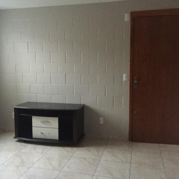 Condomínio Residencial Olaria - Apto 2 Dorm, Olaria, Canoas (100967) - Foto 2