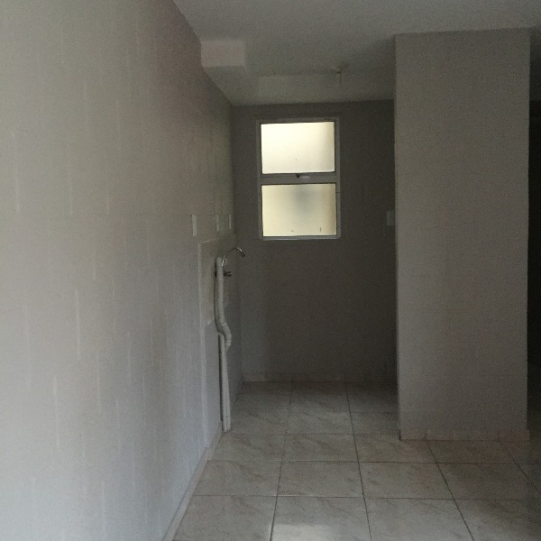 Condomínio Residencial Olaria - Apto 2 Dorm, Olaria, Canoas (100967) - Foto 6