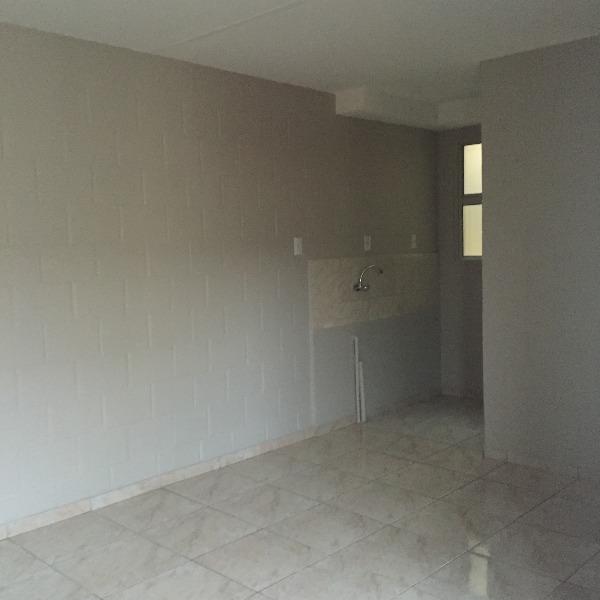 Condomínio Residencial Olaria - Apto 2 Dorm, Olaria, Canoas (100967) - Foto 7