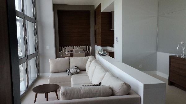 Trend Center Residence - Apto 1 Dorm, Praia de Belas, Porto Alegre - Foto 12