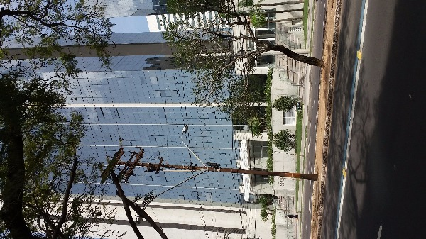 Trend Center Residence - Apto 1 Dorm, Praia de Belas, Porto Alegre - Foto 20