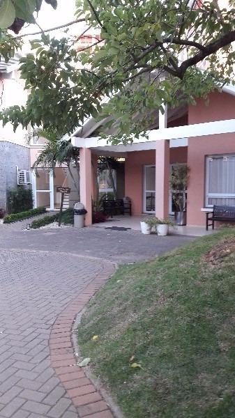 Condominio Terra Matter - Casa 5 Dorm, Jardim Botânico, Porto Alegre - Foto 42