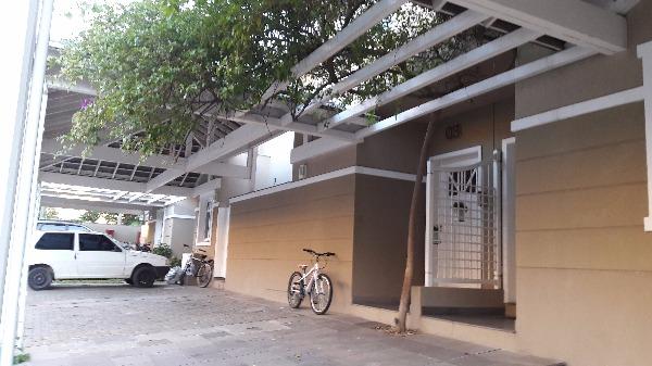 Condominio Terra Matter - Casa 5 Dorm, Jardim Botânico, Porto Alegre - Foto 28