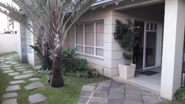Condominio Terra Matter - Casa 5 Dorm, Jardim Botânico, Porto Alegre - Foto 33
