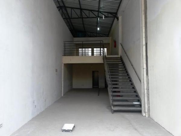 Condominio - Sala, Petrópolis, Porto Alegre (100984) - Foto 3