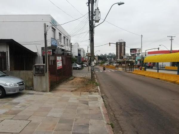 Condominio - Sala, Petrópolis, Porto Alegre (100984) - Foto 10