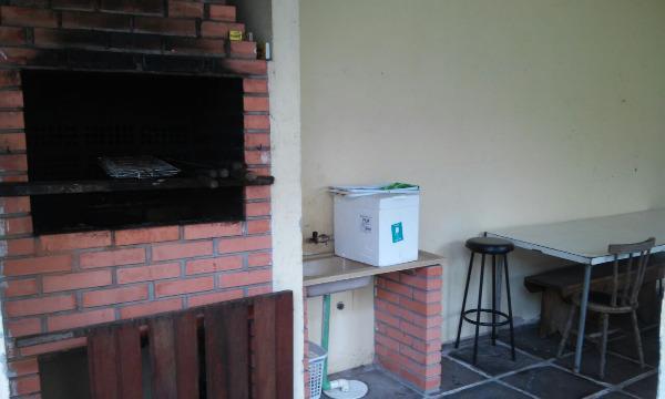 Casa Particular - Casa 4 Dorm, Nonoai, Porto Alegre (100990) - Foto 36