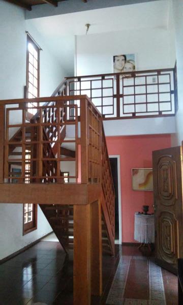 Casa Particular - Casa 4 Dorm, Nonoai, Porto Alegre (100990) - Foto 22
