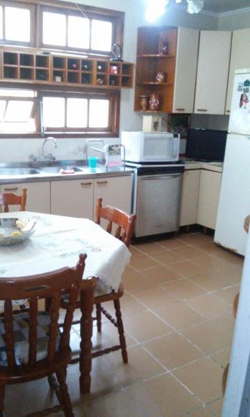 Casa Particular - Casa 4 Dorm, Nonoai, Porto Alegre (100990) - Foto 28