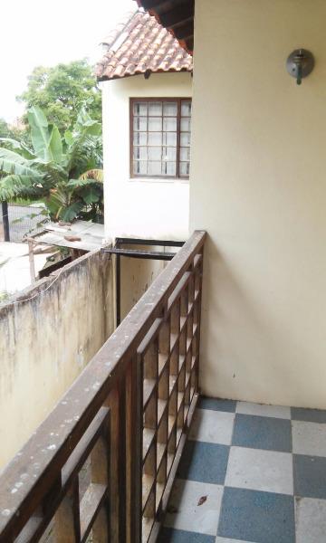 Casa Particular - Casa 4 Dorm, Nonoai, Porto Alegre (100990) - Foto 31