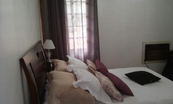 Casa Particular - Casa 4 Dorm, Nonoai, Porto Alegre (100990) - Foto 13