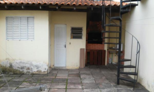 Casa Particular - Casa 4 Dorm, Nonoai, Porto Alegre (100990) - Foto 35