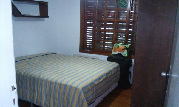 Casa Particular - Casa 4 Dorm, Nonoai, Porto Alegre (100990) - Foto 18