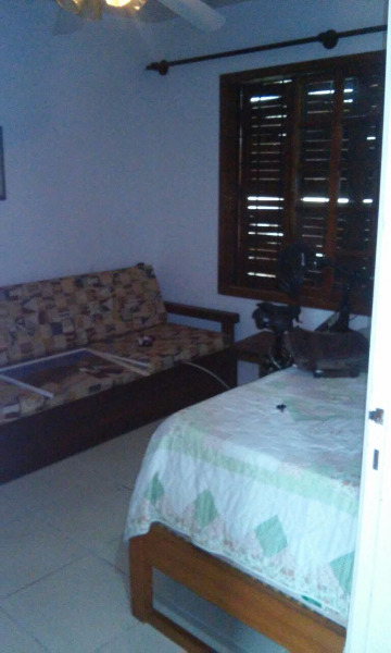 Casa Particular - Casa 4 Dorm, Nonoai, Porto Alegre (100990) - Foto 16