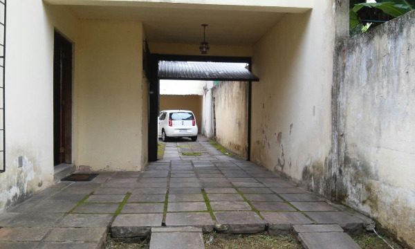 Casa Particular - Casa 4 Dorm, Nonoai, Porto Alegre (100990) - Foto 37