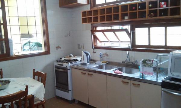 Casa Particular - Casa 4 Dorm, Nonoai, Porto Alegre (100990) - Foto 30