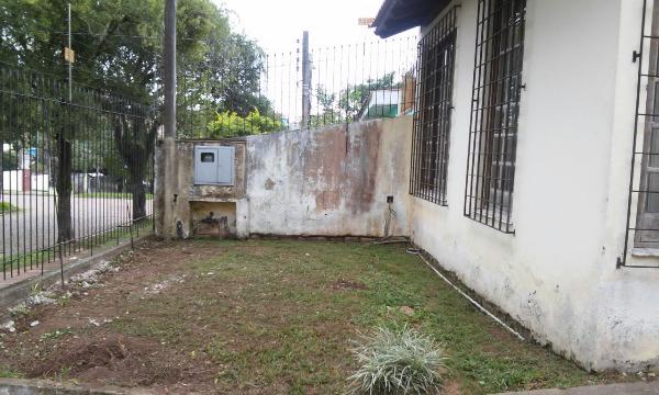 Casa Particular - Casa 4 Dorm, Nonoai, Porto Alegre (100990) - Foto 2