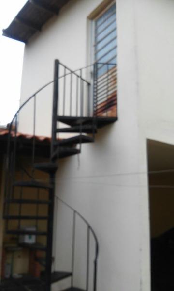 Casa Particular - Casa 4 Dorm, Nonoai, Porto Alegre (100990) - Foto 39