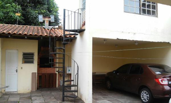 Casa Particular - Casa 4 Dorm, Nonoai, Porto Alegre (100990) - Foto 40