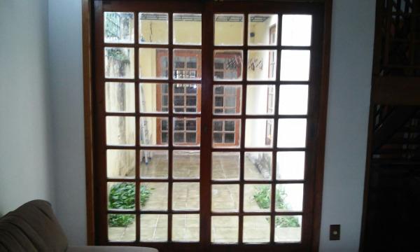 Casa Particular - Casa 4 Dorm, Nonoai, Porto Alegre (100990) - Foto 11