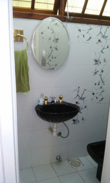 Casa Particular - Casa 4 Dorm, Nonoai, Porto Alegre (100990) - Foto 21