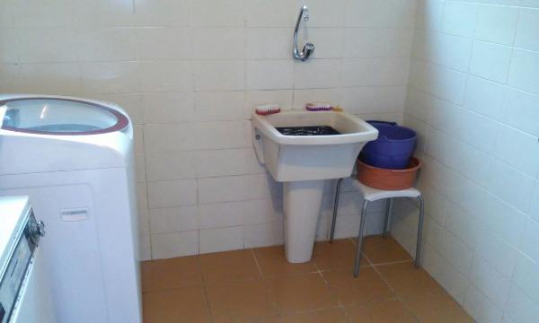Casa Particular - Casa 4 Dorm, Nonoai, Porto Alegre (100990) - Foto 34