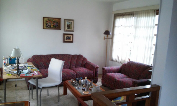 Casa Particular - Casa 4 Dorm, Nonoai, Porto Alegre (100990) - Foto 4