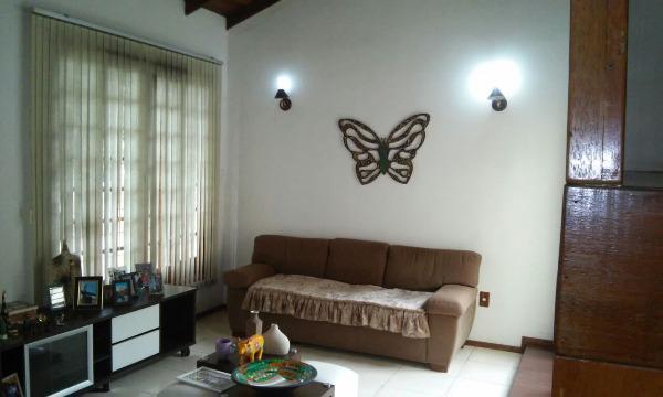 Casa Particular - Casa 4 Dorm, Nonoai, Porto Alegre (100990) - Foto 10