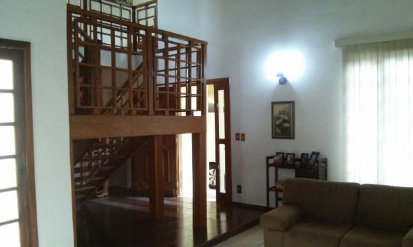 Casa Particular - Casa 4 Dorm, Nonoai, Porto Alegre (100990) - Foto 8