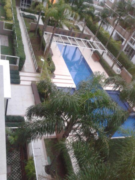 Residencial Bravo - Apto 3 Dorm, Jardim Itu Sabará, Porto Alegre - Foto 8