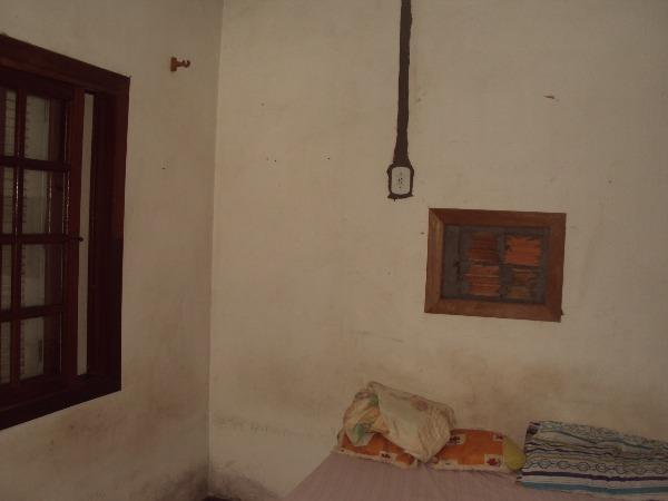 Ducati Imóveis - Casa 3 Dorm, Cavalhada (101027) - Foto 2