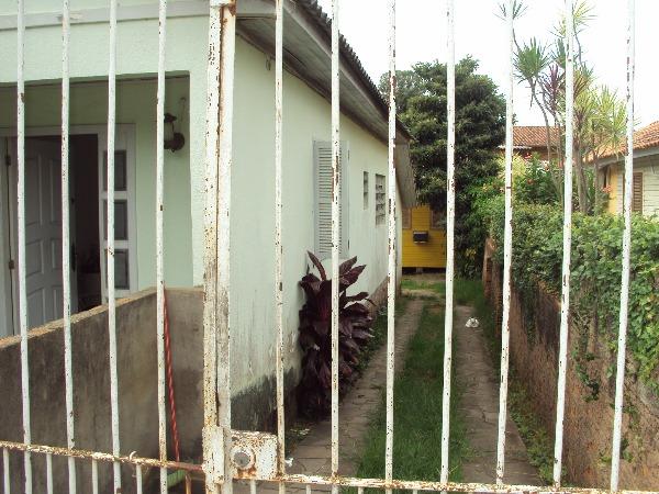 Ducati Imóveis - Casa 3 Dorm, Cavalhada (101027) - Foto 6