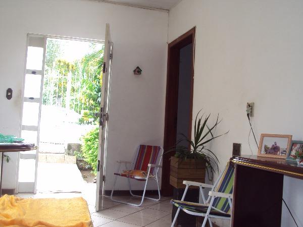 Ducati Imóveis - Casa 3 Dorm, Cavalhada (101027) - Foto 5
