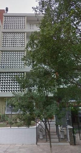 Moema - Apto 3 Dorm, Rio Branco, Porto Alegre (101034)