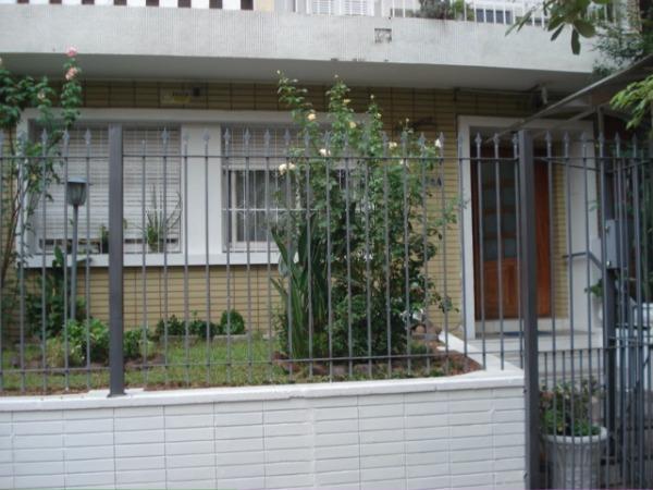 Moema - Apto 3 Dorm, Rio Branco, Porto Alegre (101034) - Foto 2