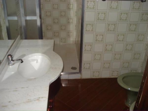 Moema - Apto 3 Dorm, Rio Branco, Porto Alegre (101034) - Foto 6