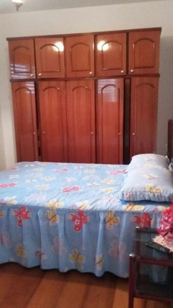 Edifício Villa Real Residence - Apto 2 Dorm, Centro, Canoas (101038) - Foto 10