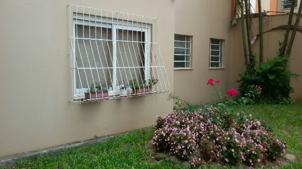 Edifício Villa Real Residence - Apto 2 Dorm, Centro, Canoas (101038) - Foto 3