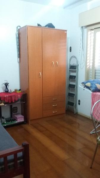 Edifício Villa Real Residence - Apto 2 Dorm, Centro, Canoas (101038) - Foto 11