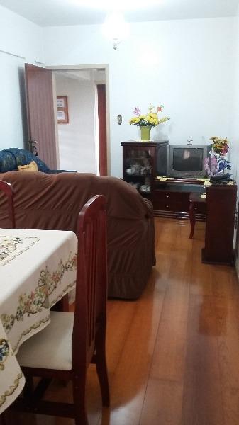 Edifício Villa Real Residence - Apto 2 Dorm, Centro, Canoas (101038) - Foto 6
